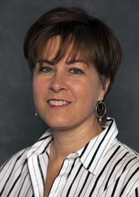 Arlene Lentini
