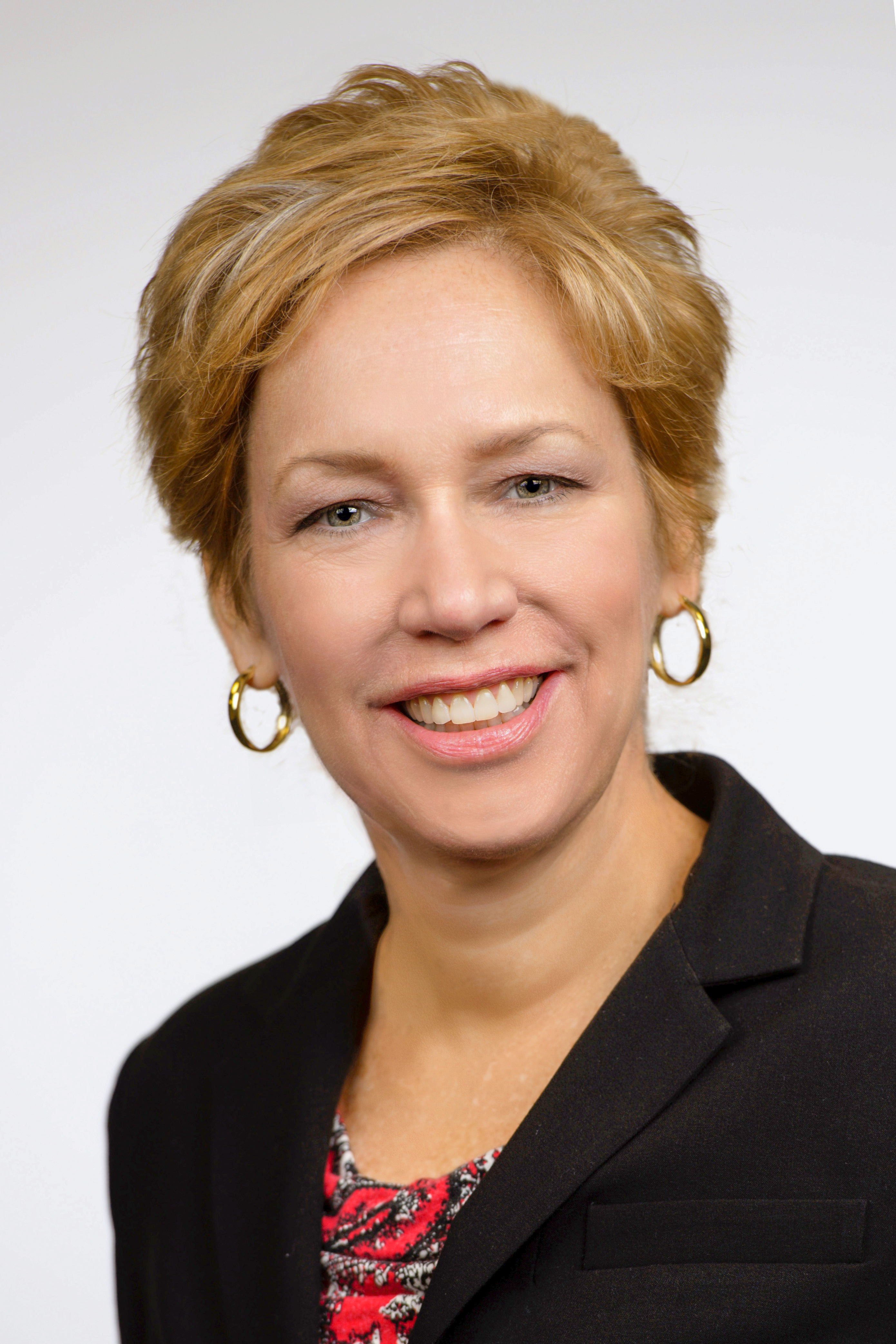 Barbara Gotthelf