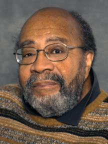 Hon. Dennis Braithwaite