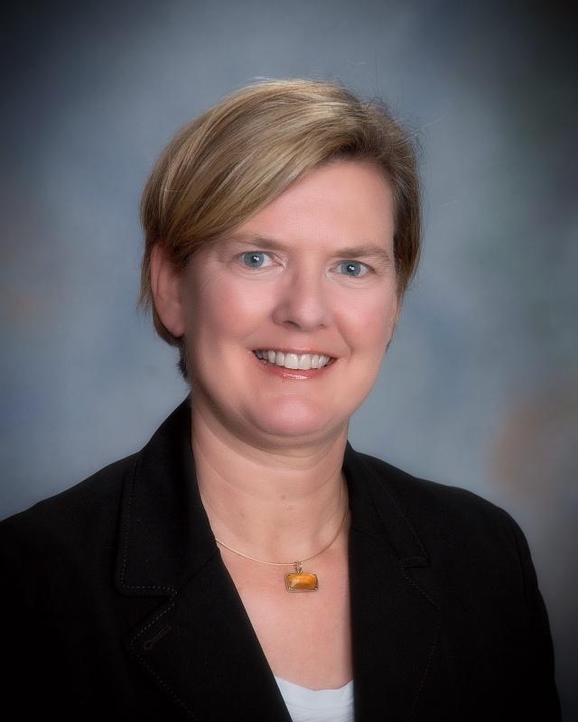 Donna Dennis