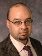 Dennis Kim-Prieto
