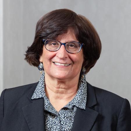 Ellen Koblitz