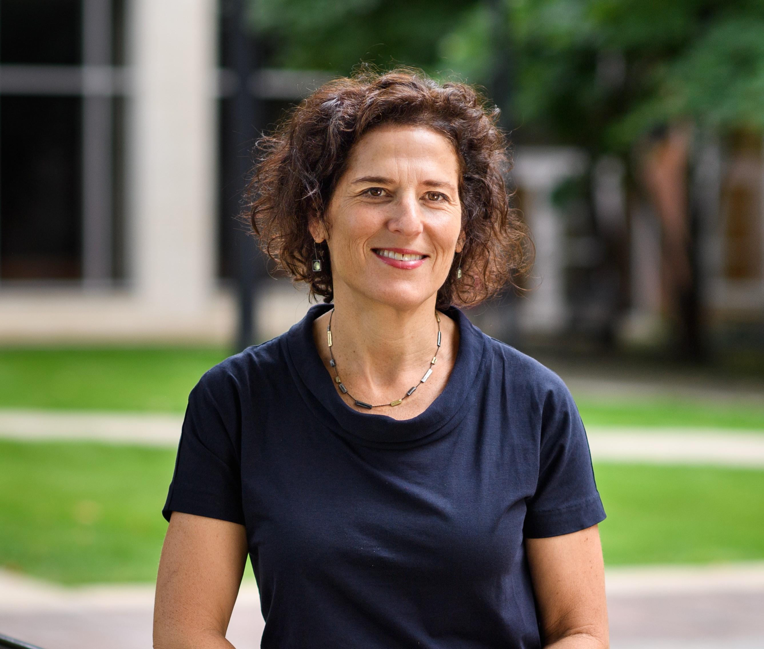 Ellen P. Goodman