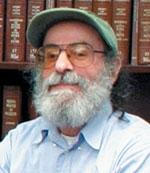 Jack Feinstein