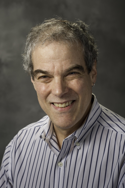 David M. Frankford