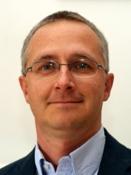 Gerd Oberleitner