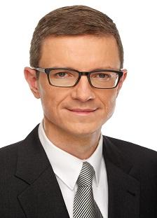Henry M. Karwowski