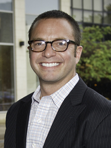 Jason K. Cohen