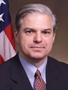 Hon. Noel Hillman