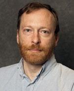 John Joergensen