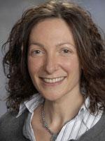 Jennifer Rosen Valverde