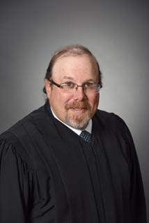 Hon. Michael Kaplan