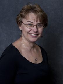 Sonia McCarthy