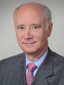 William J. McNichol