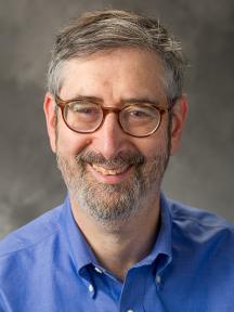 Craig N. Oren