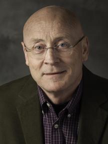 Patrick J. Ryan