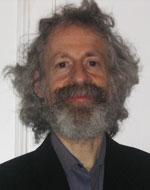 Louis Raveson