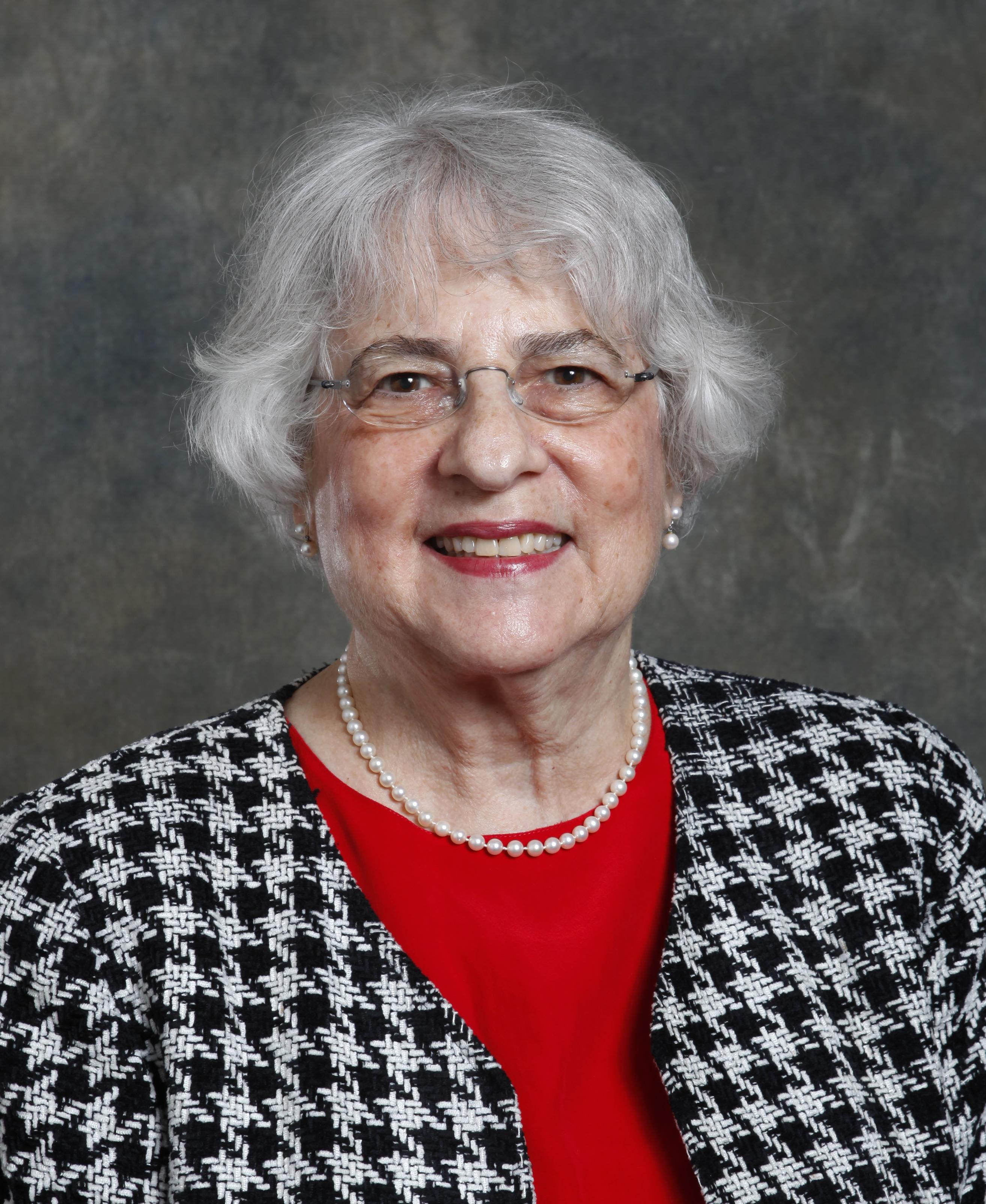 Diana Sclar