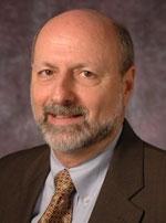 Stuart Deutsch