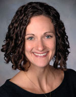 Sarah K. Regina