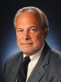 Robert M. Washburn
