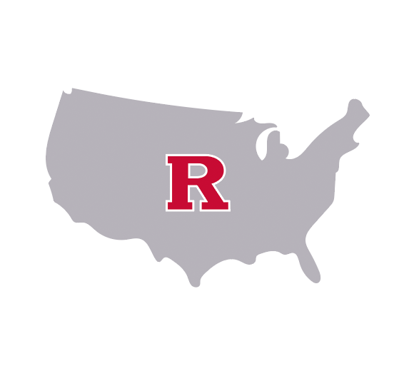 Rutgers Law Alumni Network
