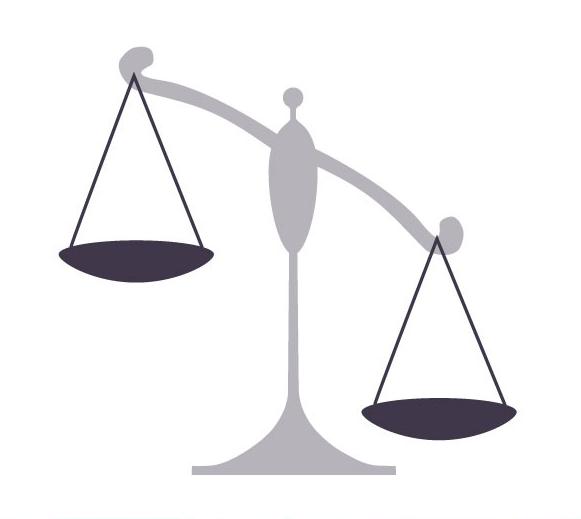 Rutgers Law School Cost