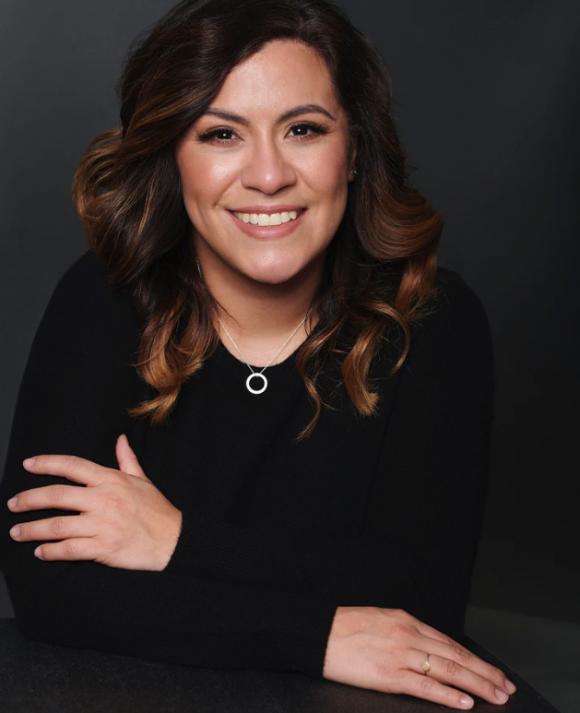 Maritza Rodríguez RLAW11