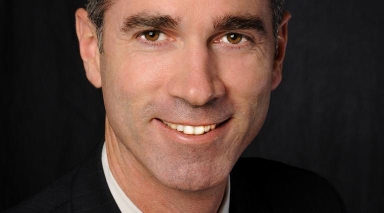 Tim Farrow