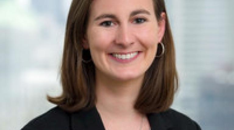 Joanna Gardner